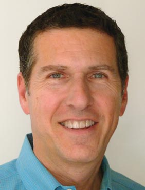 Jeffrey N. Chernin, Ph.D. MFT Licensed Psychotherapist in Los Angeles